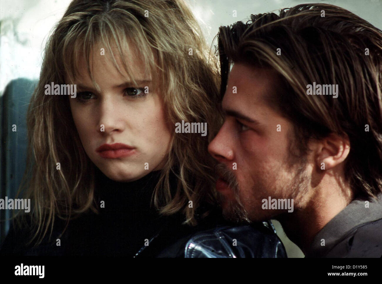 Kalifornia Kalifornia Adele Juliette Lewis Stock Photos & Kalifornia ...
