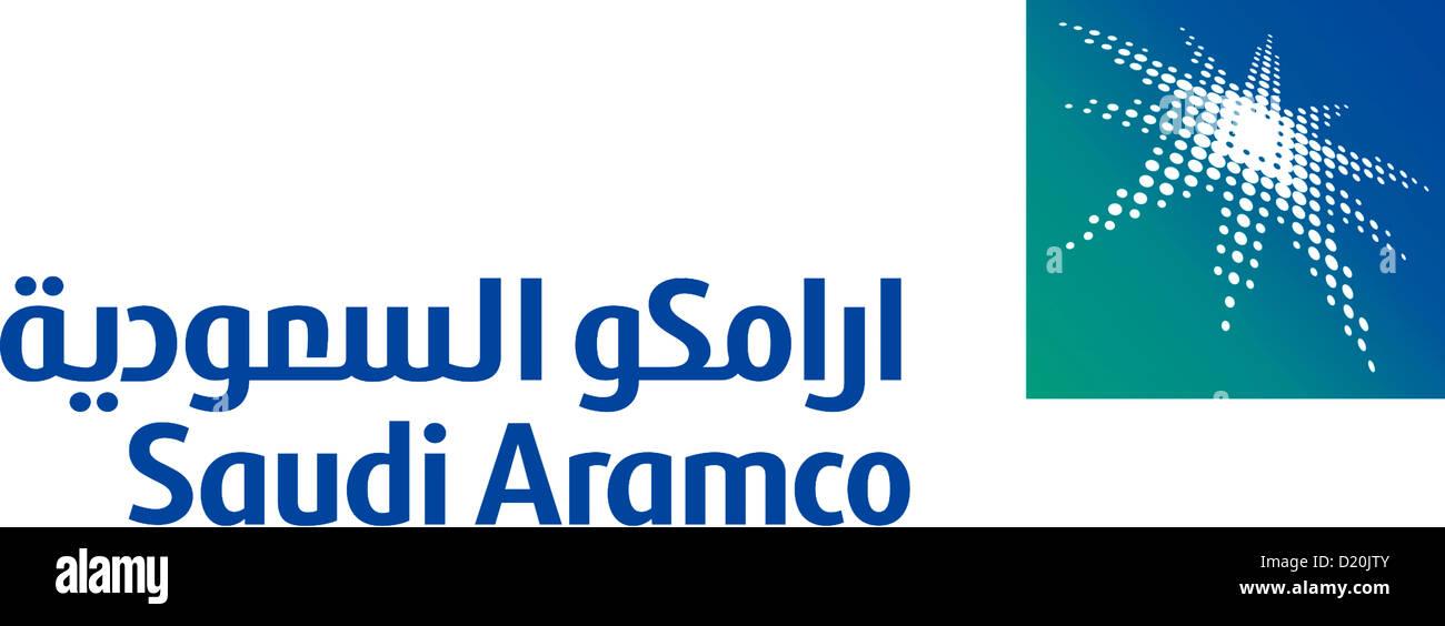 Saudi Aramco Oil Company Stock Photos & Saudi Aramco Oil