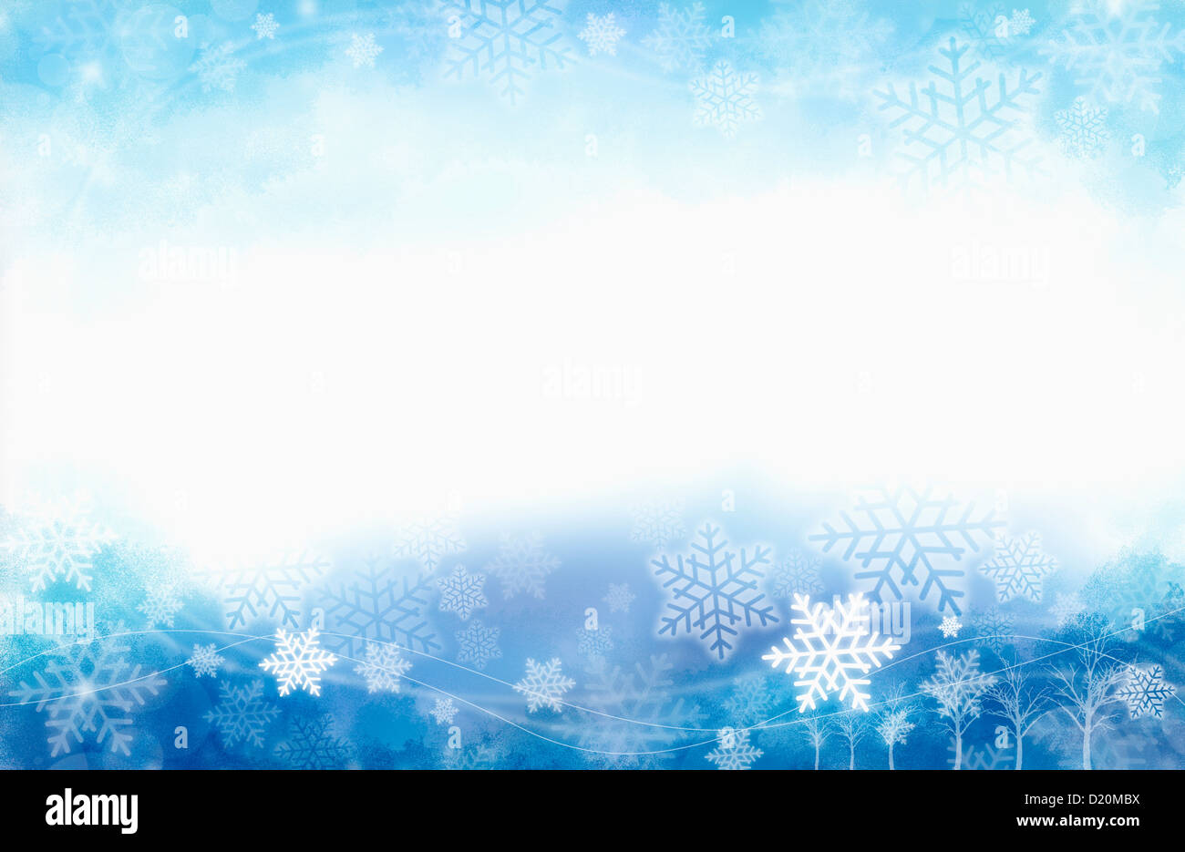 ppt background template winter stock photos ppt background