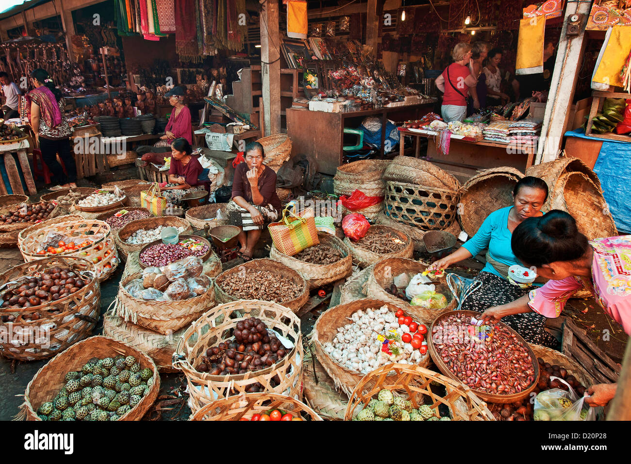Indonesia Spices Stock Photos & Indonesia Spices Stock Images - Alamy
