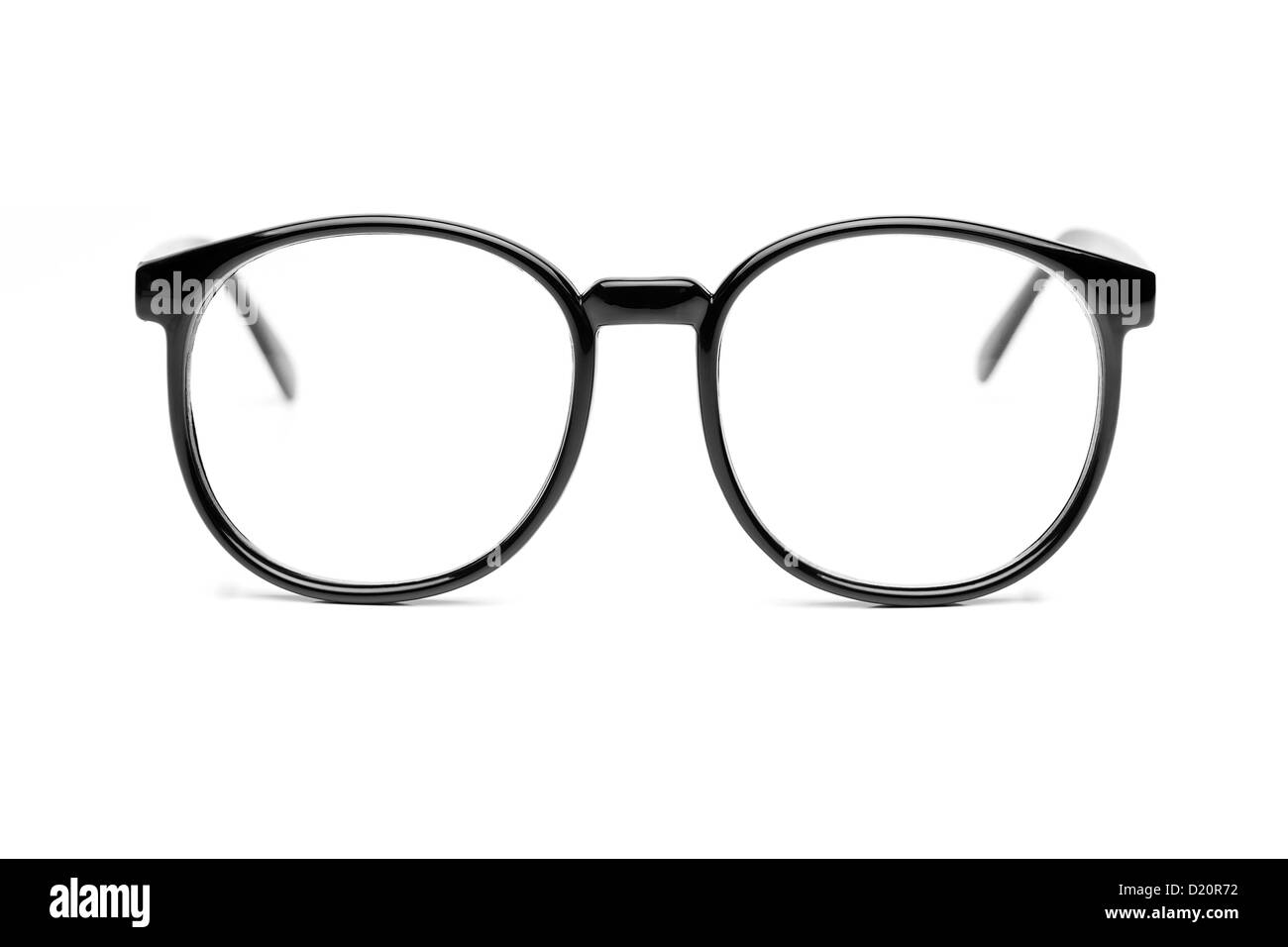 21b532e04e6 Round Glasses Stock Photos   Round Glasses Stock Images - Alamy