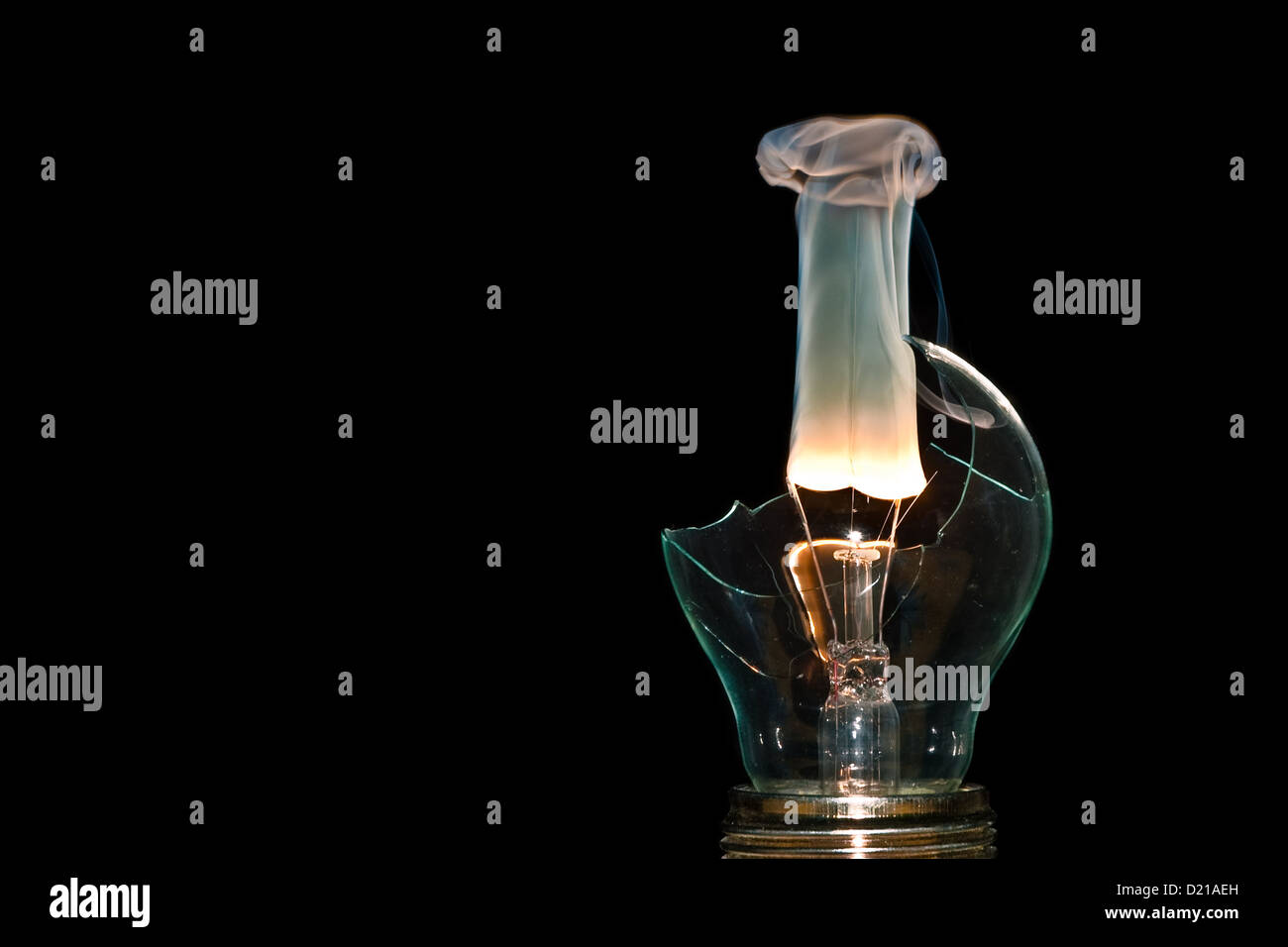 how to smoke out of a light bulb best of how to smoke out of a light bulb how to smoke meth 555