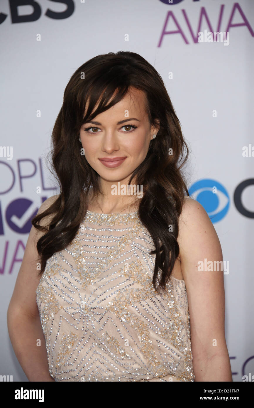 Ashley Rickards Ashley Rickards new pictures