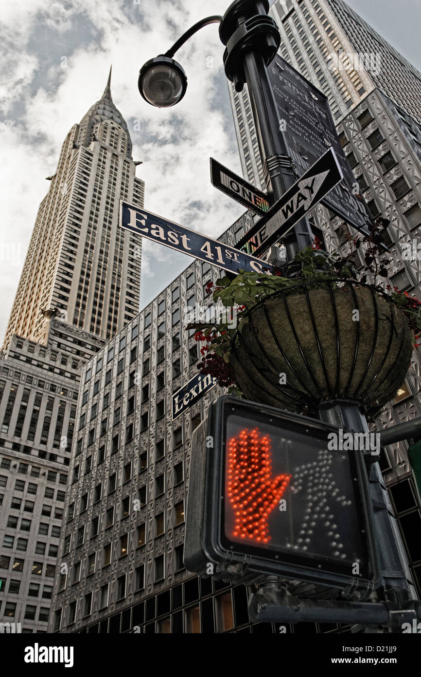 Low Angle View Street Name Stock Photos & Low Angle View Street Name on chrysler ru, chrysler minivan design, chrysler lhs, chrysler 200 replacement, chrysler radio wire colors, chrysler ss, chrysler town and country,