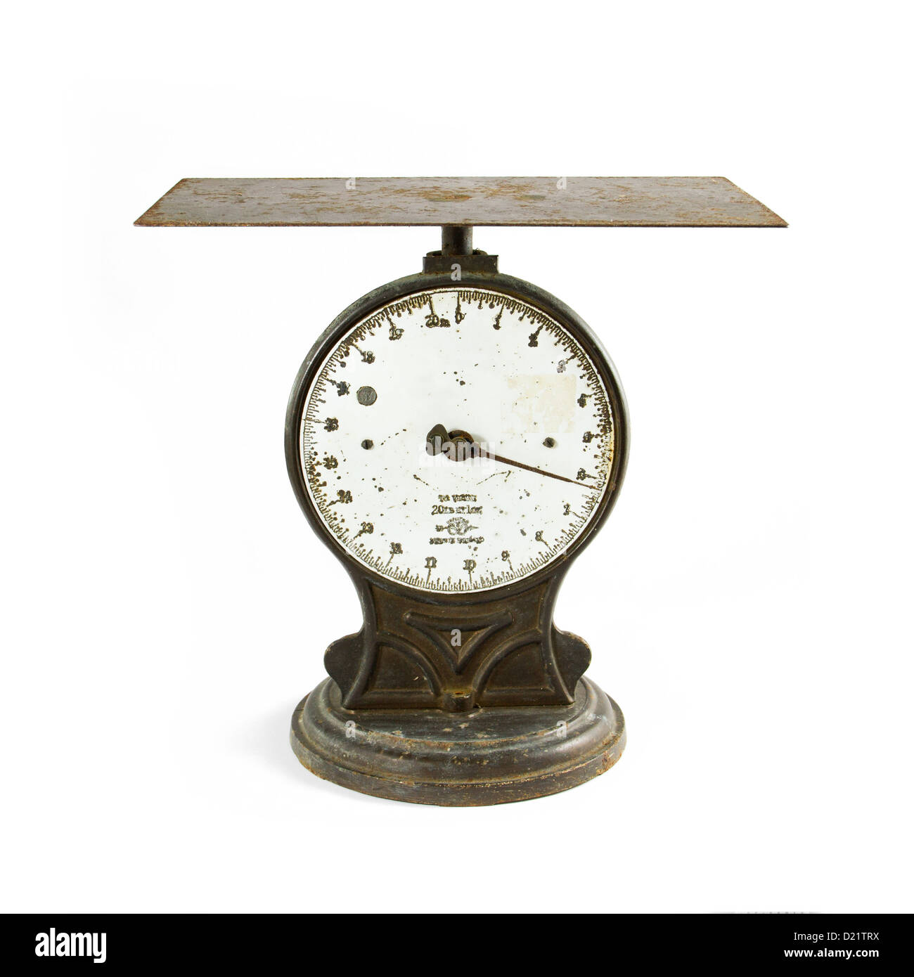 antique scale stock photos antique scale stock images alamy