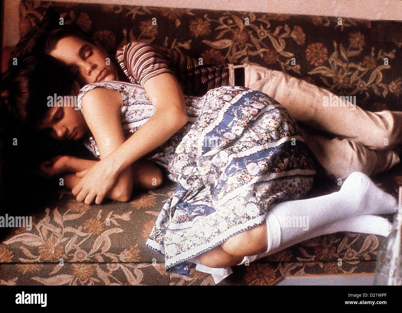 Gaia Germani Erotic tube Beverly Hope Atkinson,Thomas James Longley (born 1989)
