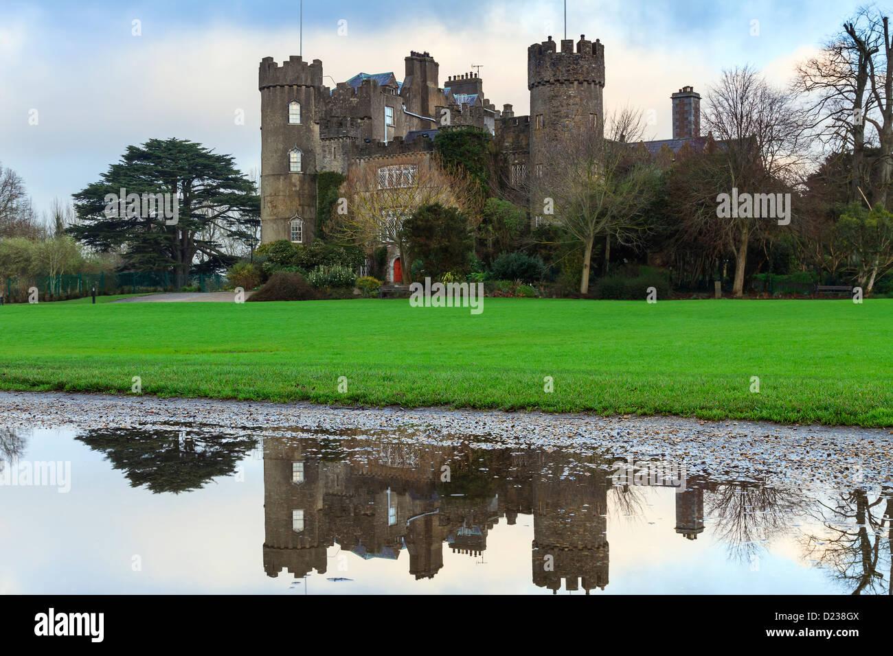 Things to Do in Malahide | Visit Dublin
