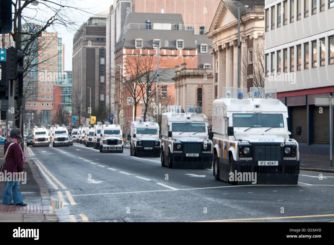 dda7d7ba2a Armoured Police Vehicles Stock Photos   Armoured Police Vehicles ...