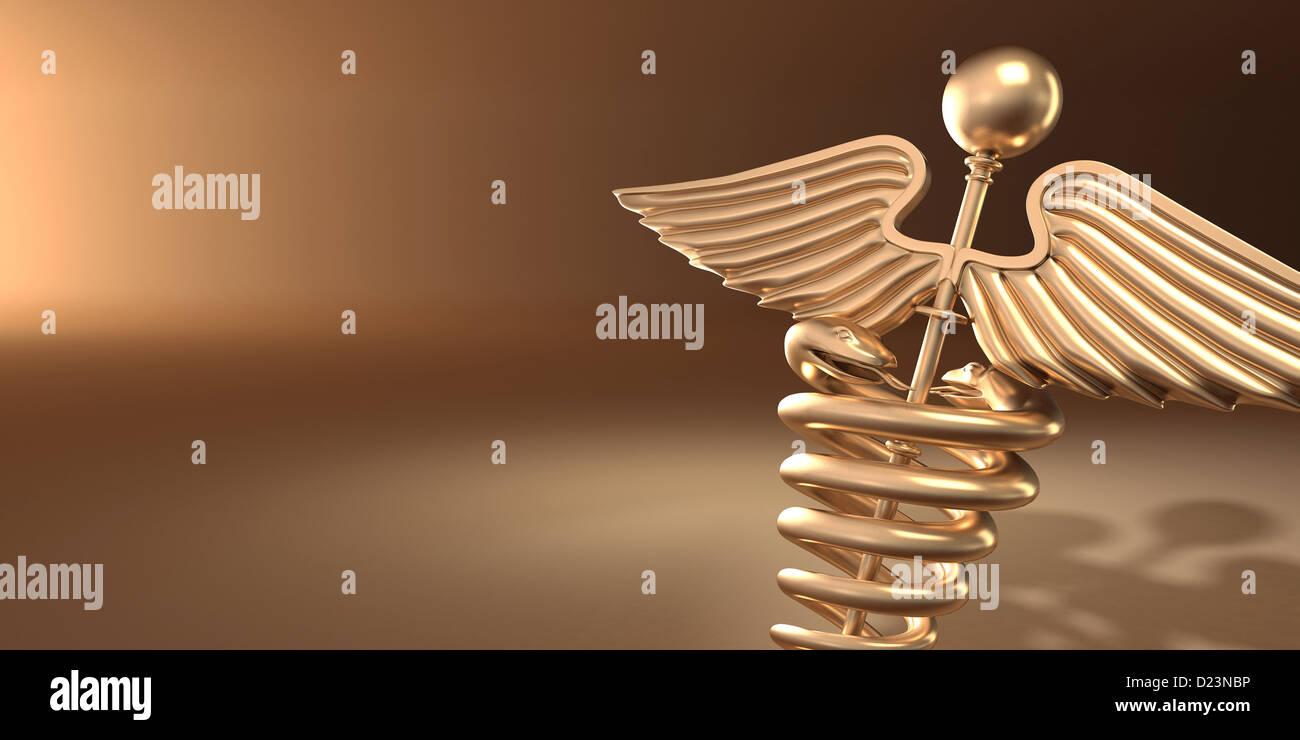 Medicine Symbol Snake Stock Photos Medicine Symbol Snake Stock