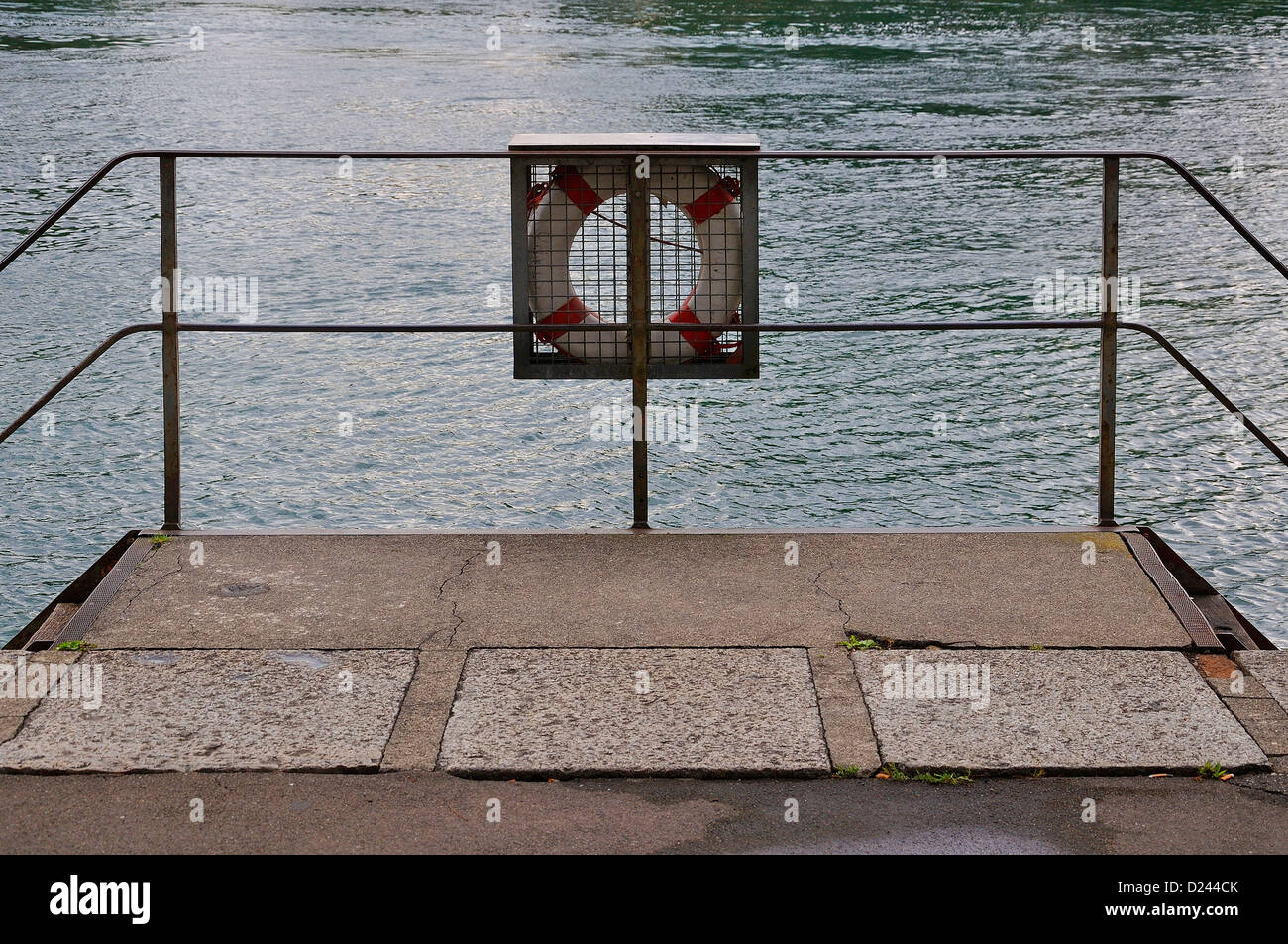Am Stück Stock Photos & Am Stück Stock Images - Alamy