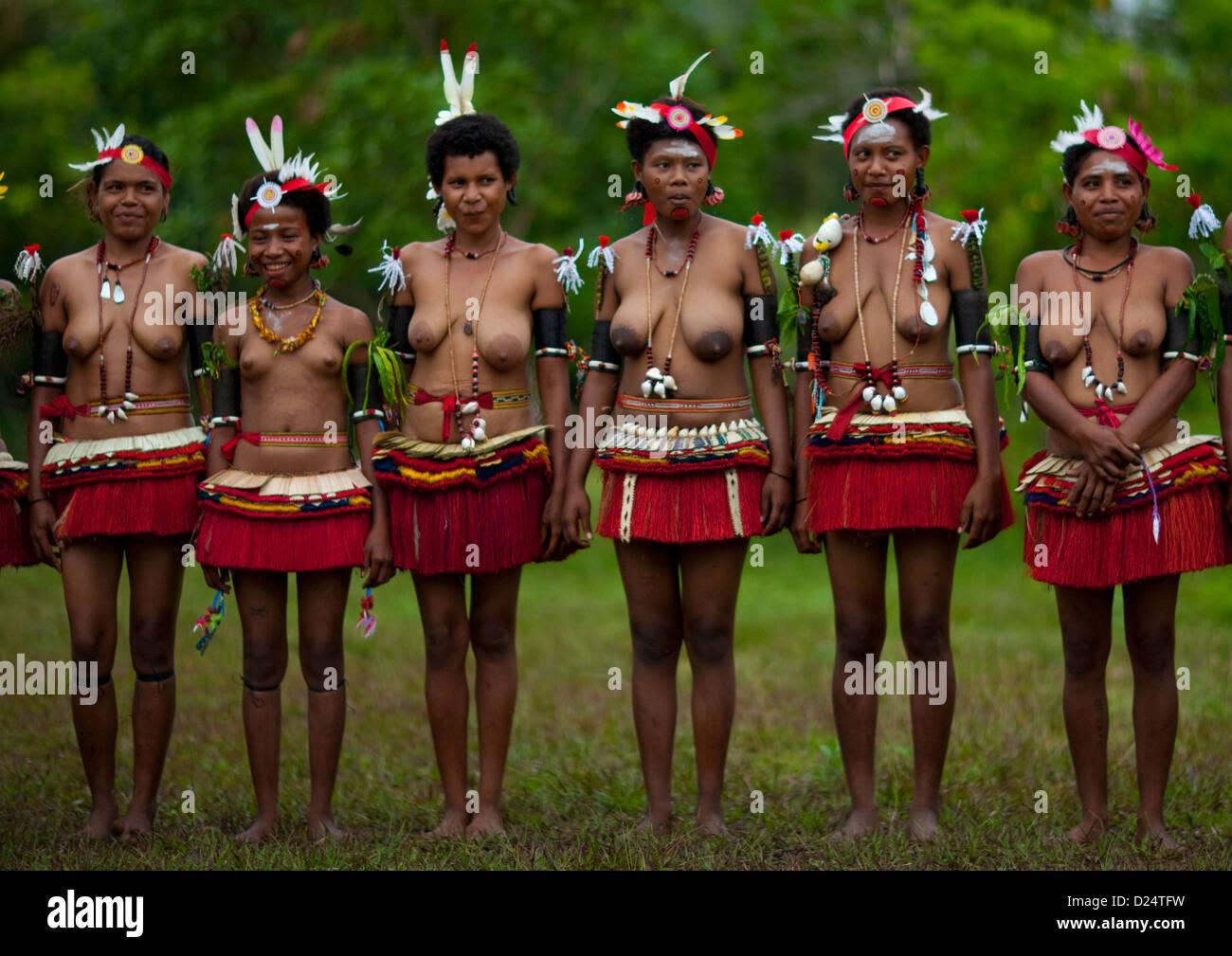 Папуа новая гвинея проститутки