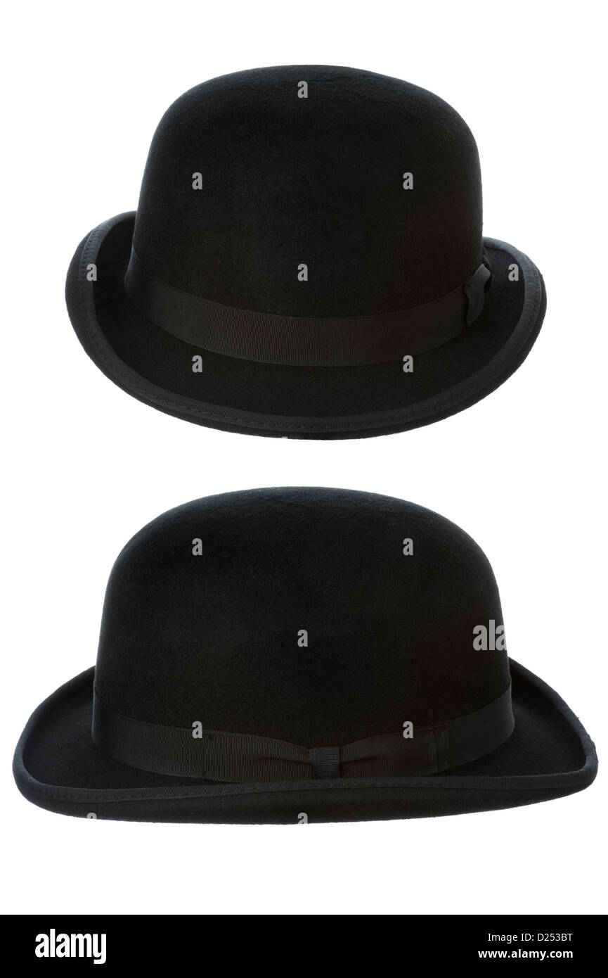 83234a01f Derby Hats Stock Photos & Derby Hats Stock Images - Alamy