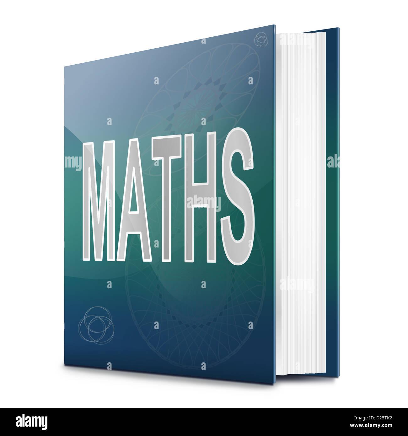 Maths Book Stock Photos & Maths Book Stock Images - Alamy
