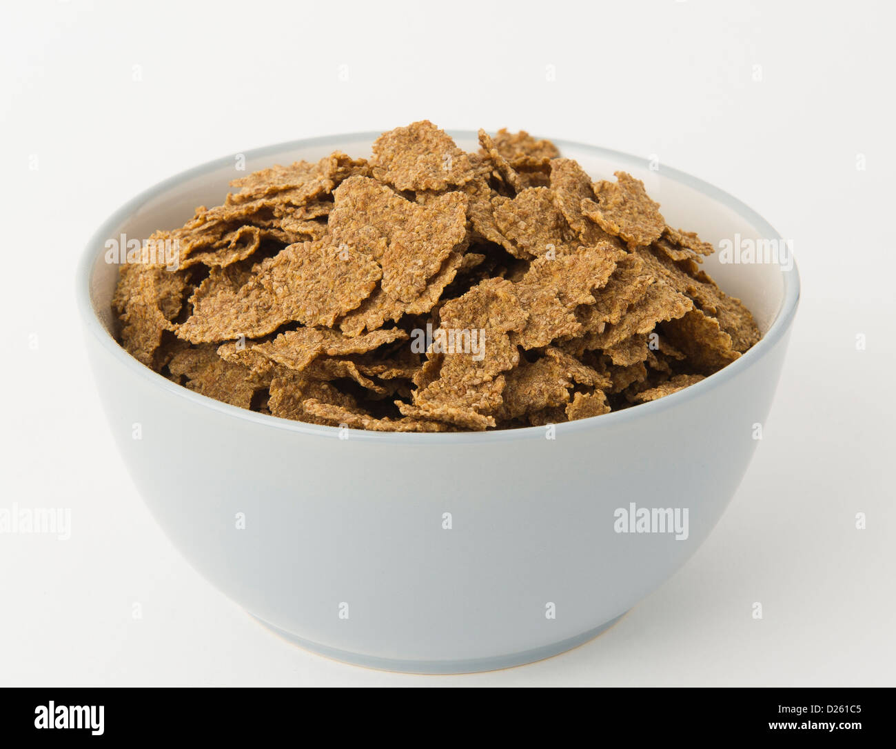 bran flakes stock photo 52993253 alamy