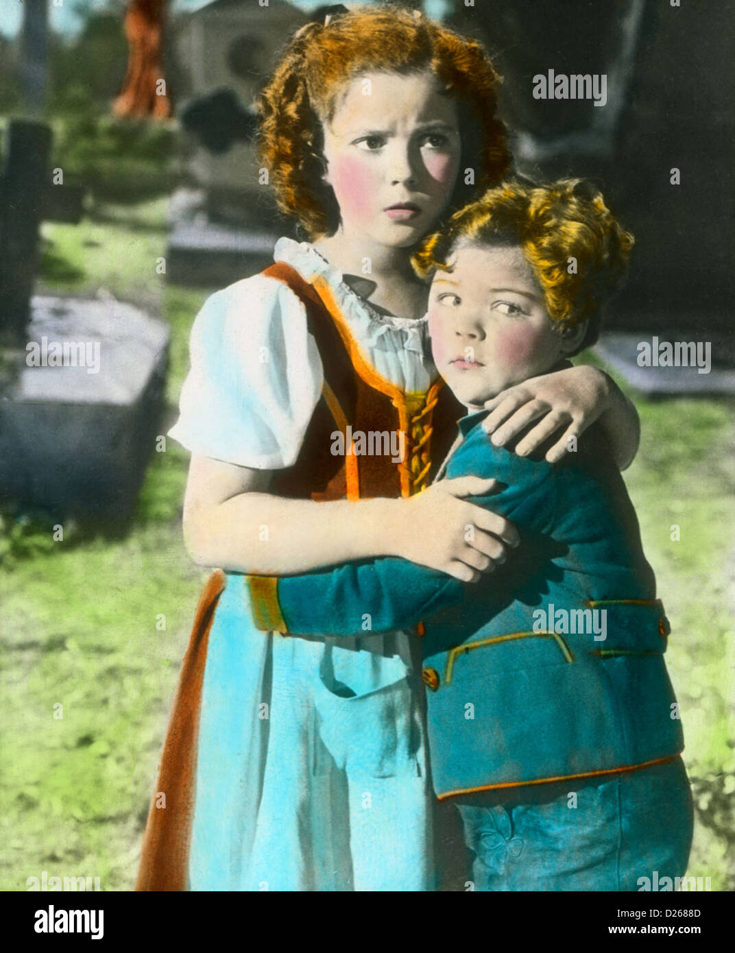 Johnny Russell Stock Photos & Johnny Russell Stock Images - Alamy