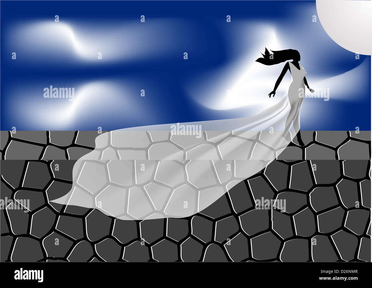 how to stop a sleepwalker from sleepwalking