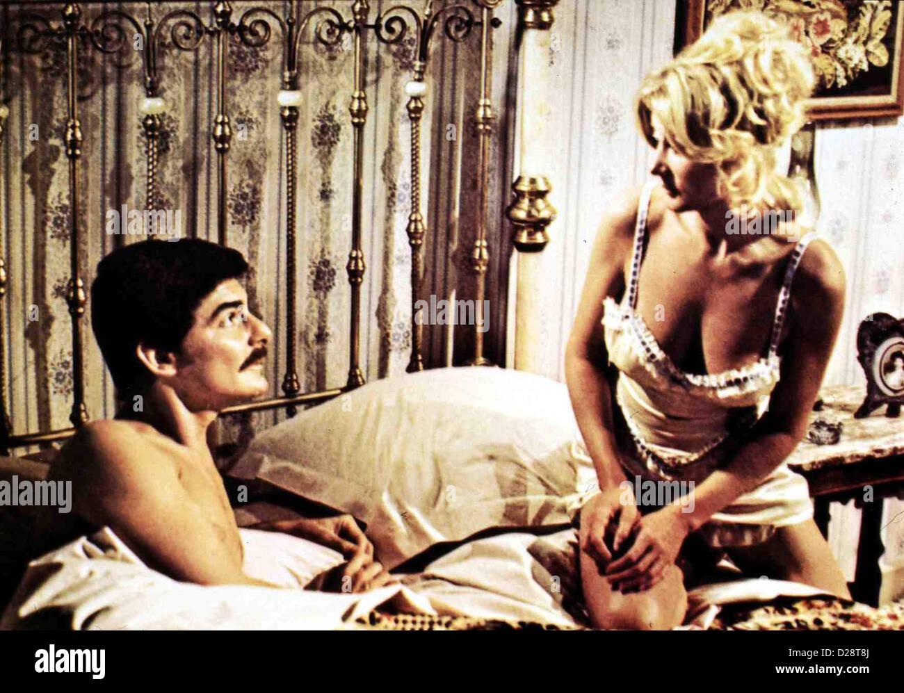 Richard Collins,Linda Bassett Sex fotos Zsa Zsa Padilla (b. 1964),Shigeru Muroi