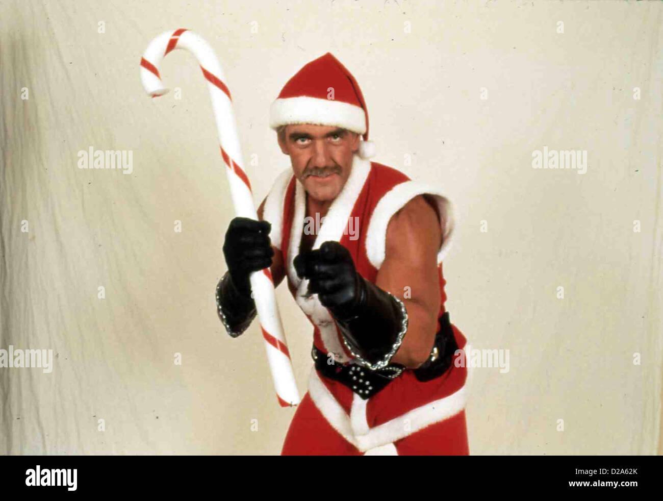 Santa Claus Mit Muckis Santa Muscles Hulk Hogan Millionaer Blake Thorne (Hulk Hogan) wird  sc 1 st  Alamy & Hulk Hogan Stock Photos u0026 Hulk Hogan Stock Images - Page 2 - Alamy