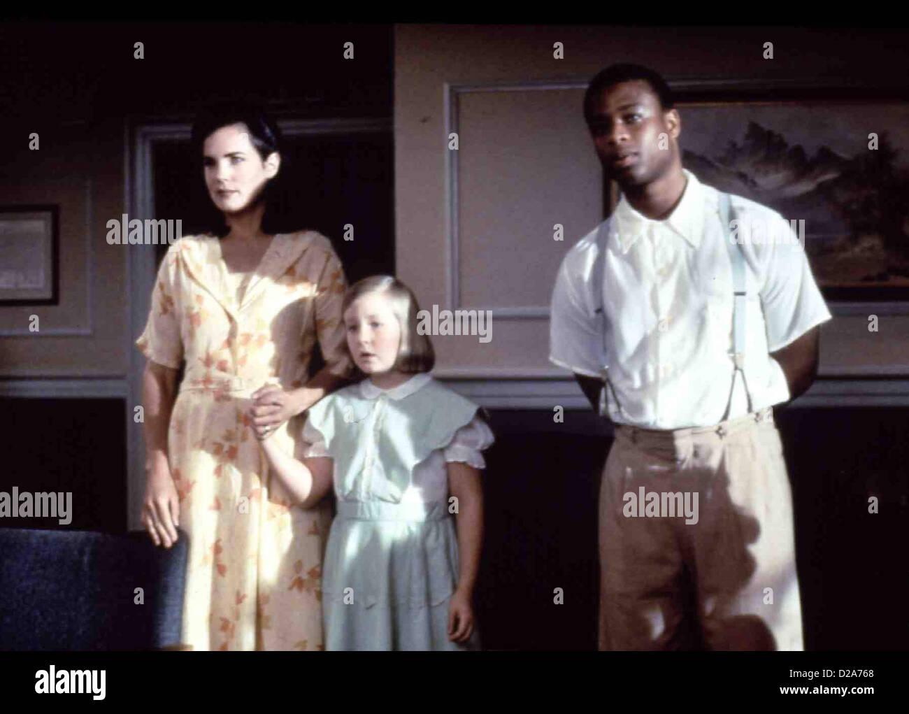 Kitchie Nadal (b. 1980),Martine Bartlett Sex pics & movies Lynsey Bartilson,Marian Seldes