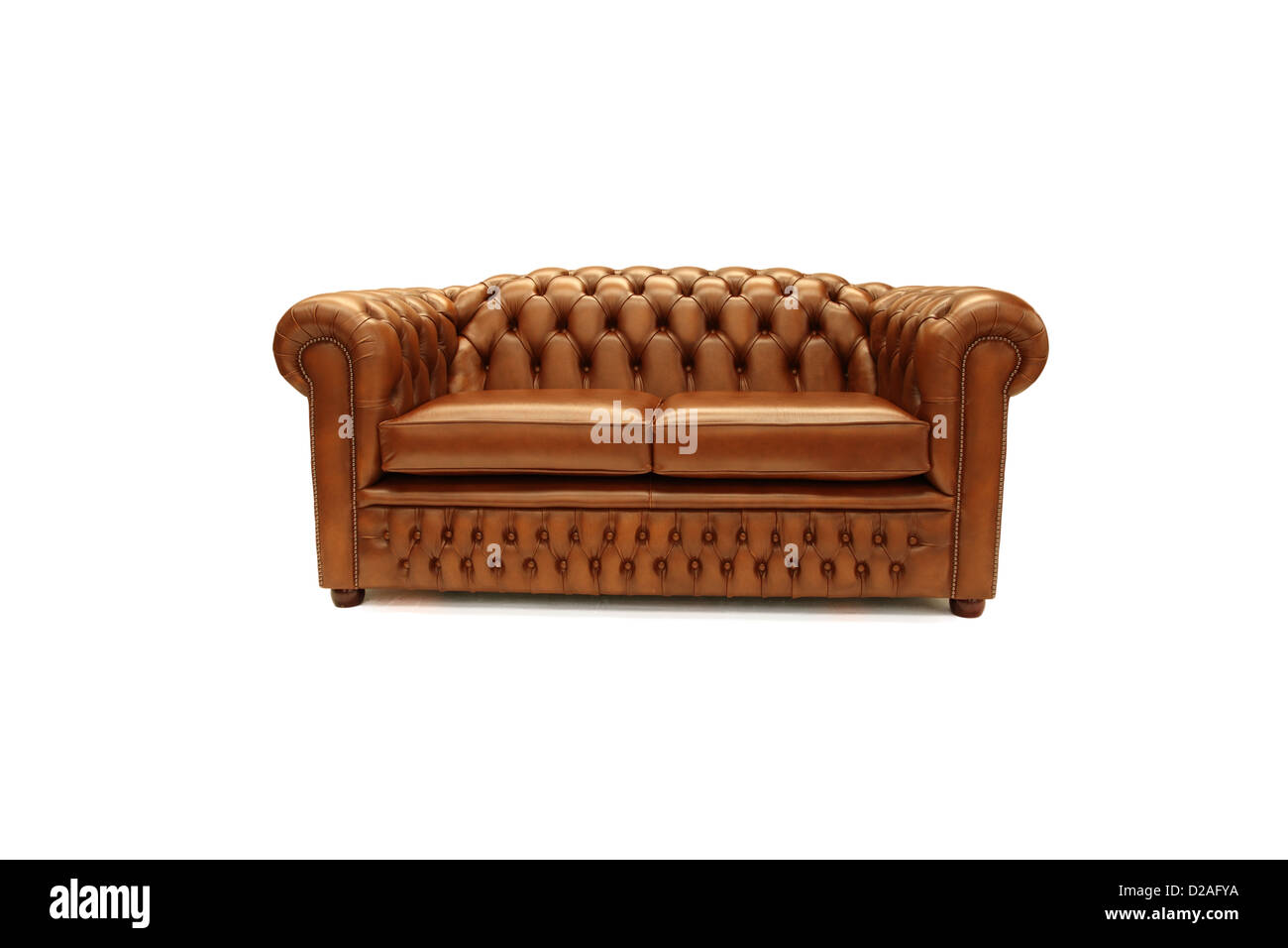 Chesterfield Sofa Stock Photos Chesterfield Sofa Stock Images Alamy