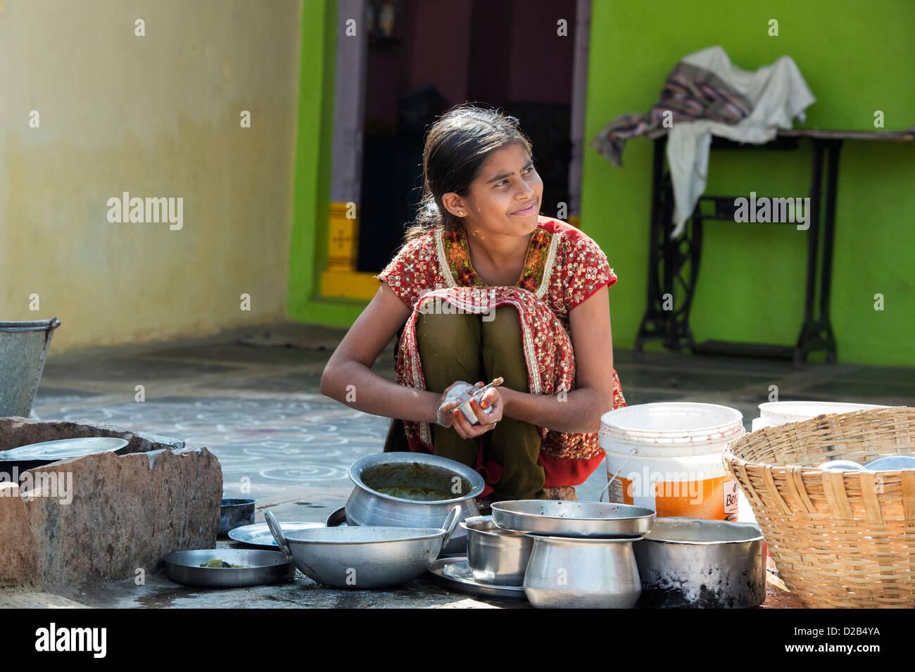 Indian porn actress wikipedia-3955