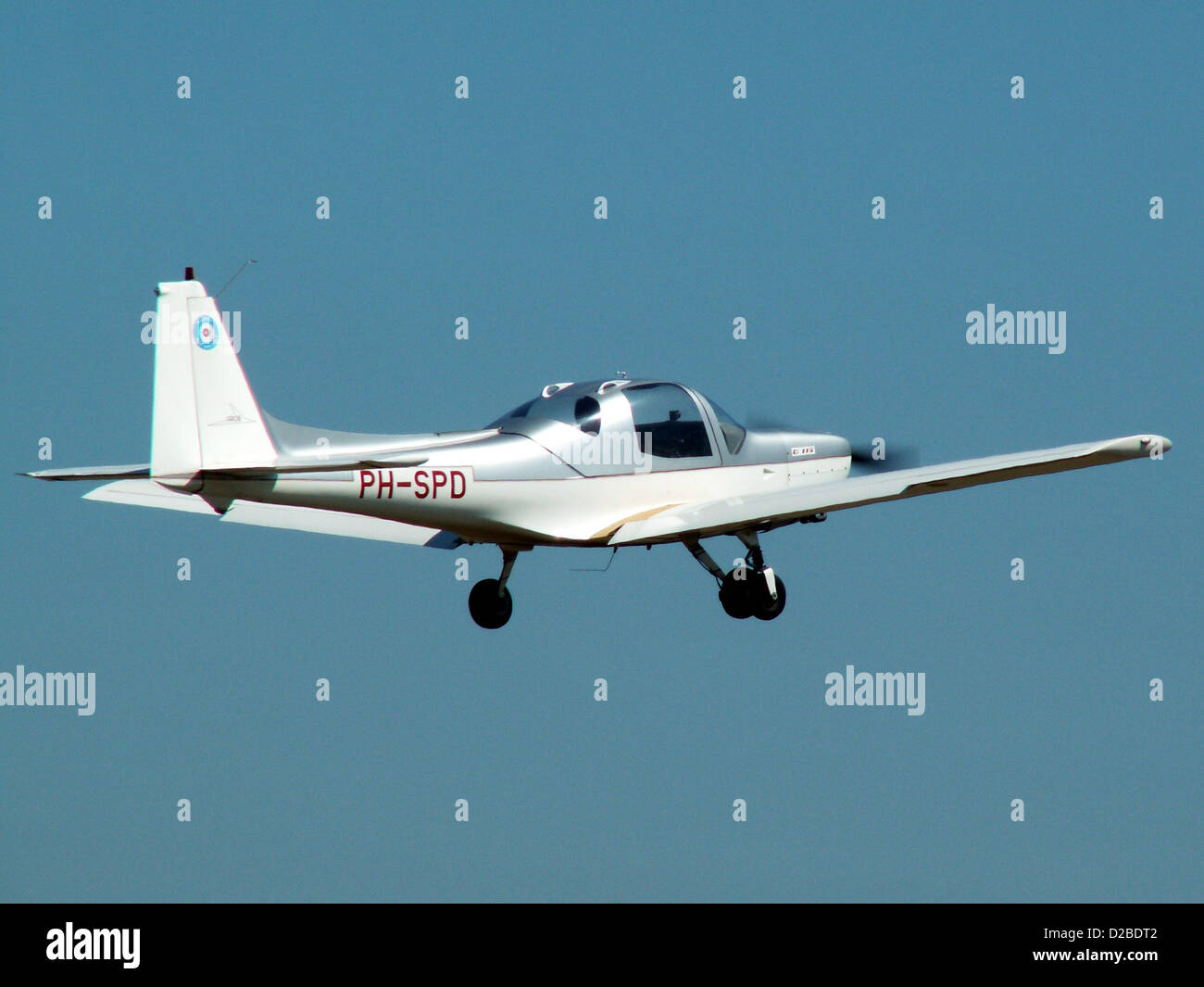 115 Fighter Wing Stock Photos & 115 Fighter Wing Stock Images - Alamy