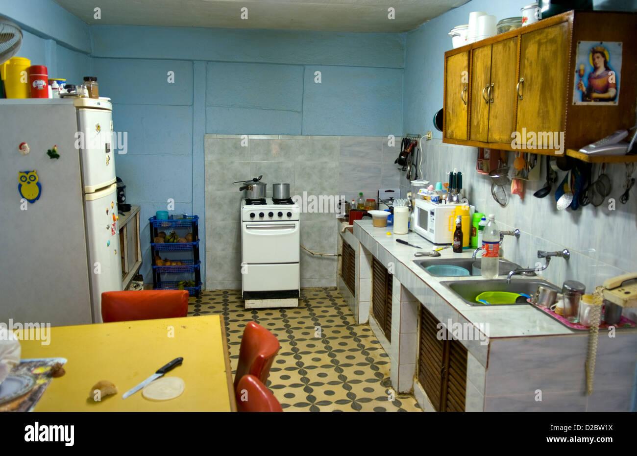 Kitchen Design In Trinidad on landscaping in trinidad, office furniture in trinidad, modern houses in trinidad, kitchen islands in trinidad, places in trinidad, kitchen cabinets in trinidad, architecture in trinidad, tiles in trinidad, life in trinidad, granite countertops in trinidad, best restaurants in trinidad, kitchen designs dubai, slaves in trinidad, beach houses in trinidad, kitchen designs england, food in trinidad, gardening in trinidad, kitchen designs designs, garden in trinidad, apartments in trinidad,