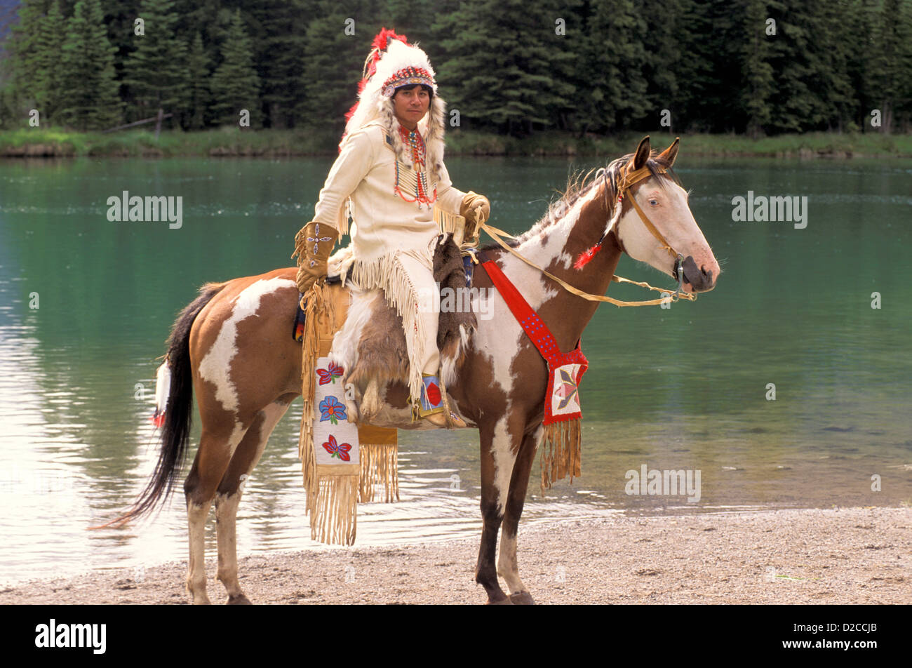 american indian chief stock photos amp american indian chief