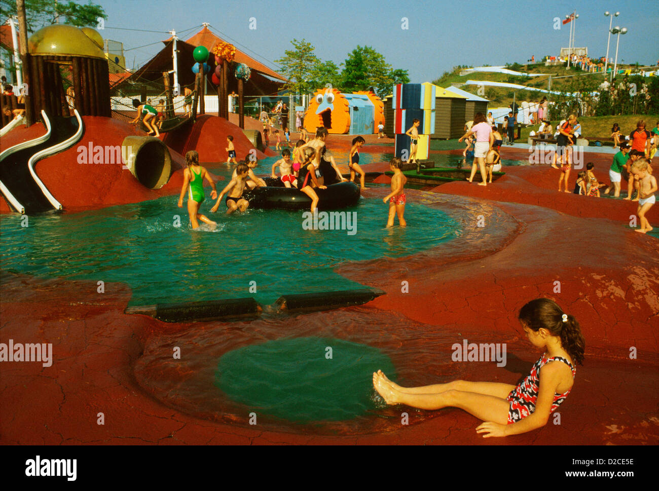 World Waterpark Stock Photos & World Waterpark Stock Images - Alamy