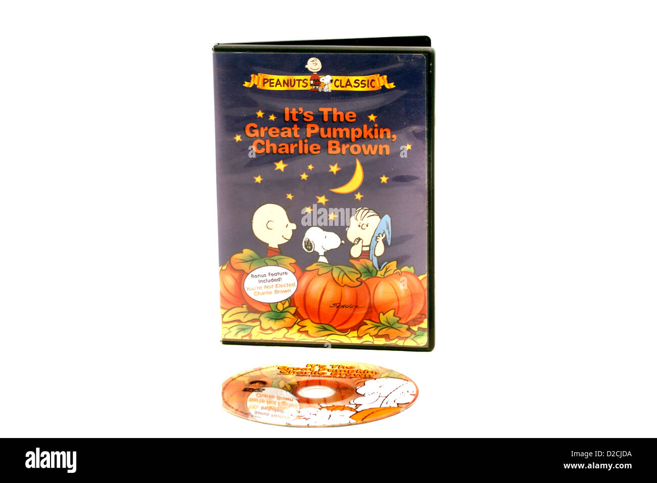 Peanuts Charlie Brown Stock Photos & Peanuts Charlie Brown Stock ...