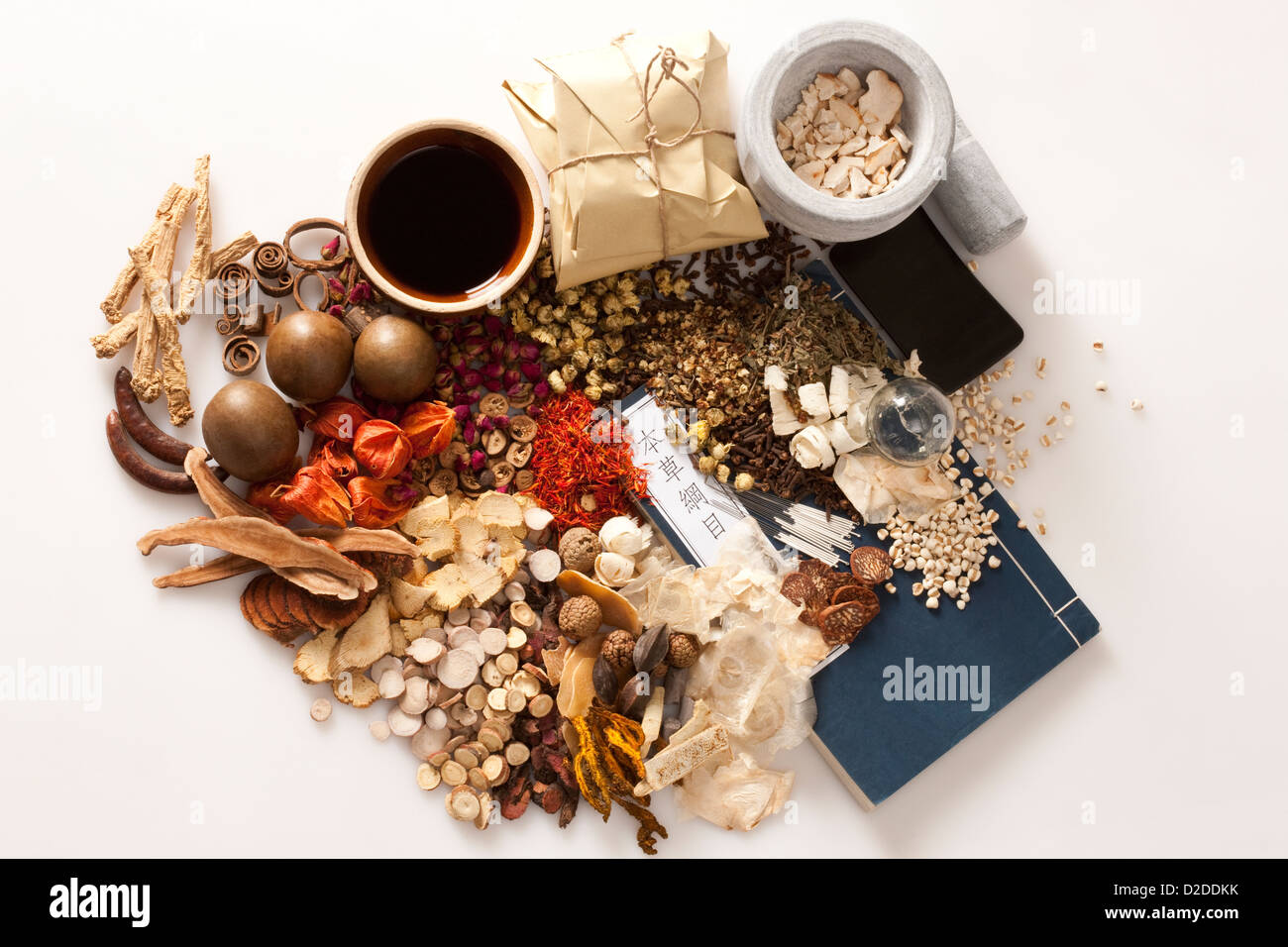 Traditional Chinese Medicine Equipment Stock Photos ...