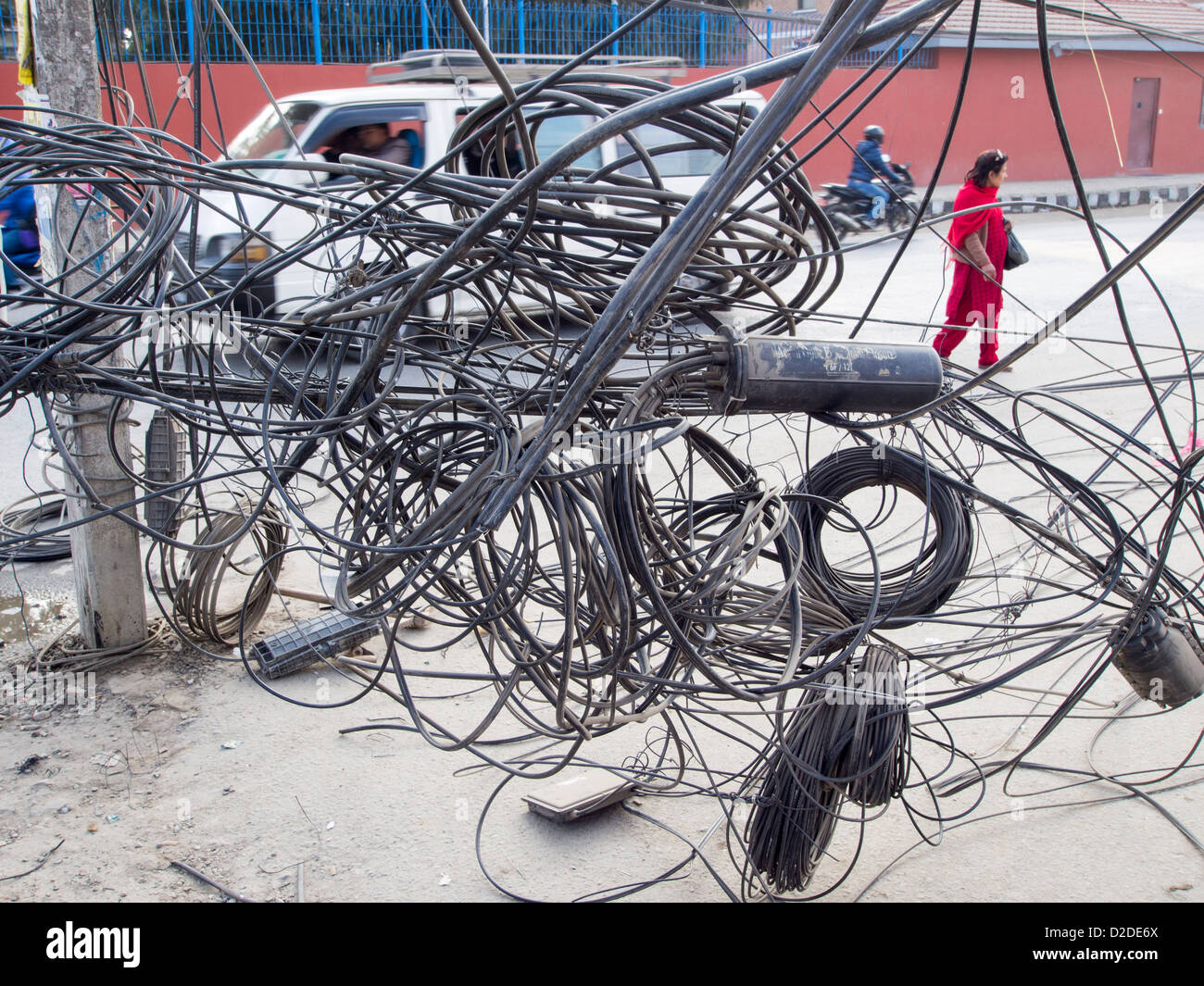 Wiring In Nepal - Smart Wiring Diagrams •