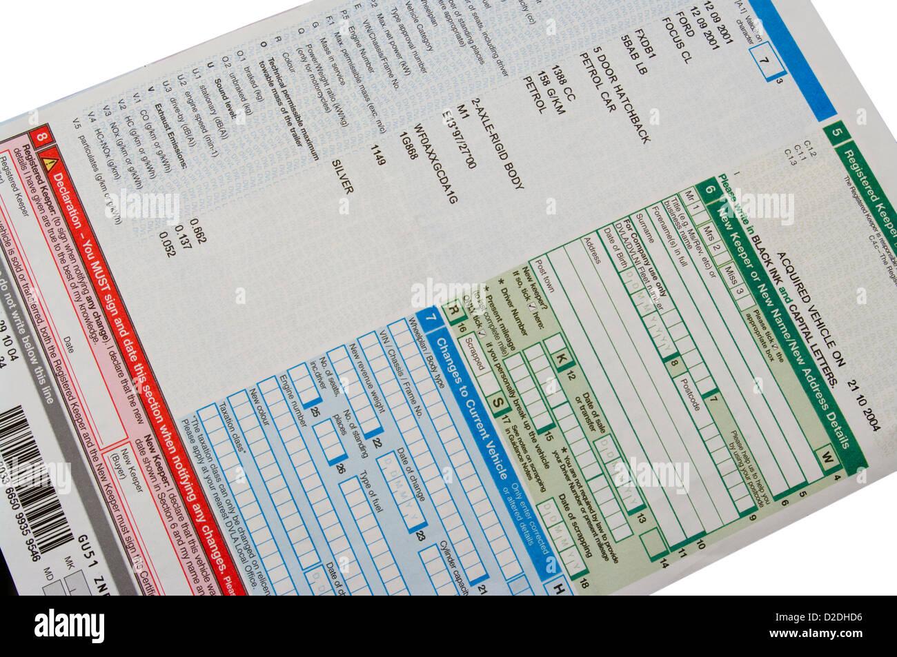vehicle registration dating dating kettering