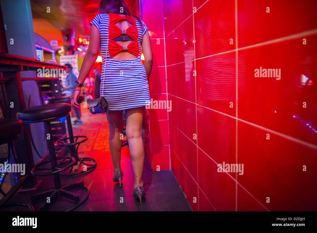 Секс проституток екатеринбург, Проститутки Екатеринбурга - индивидуалки 10 фотография