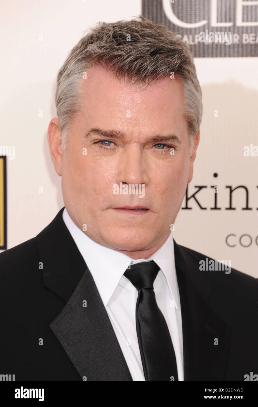 Ray Liotta Stock Photos Ray Liotta Stock Images Alamy -> Sala De Tv Jeff