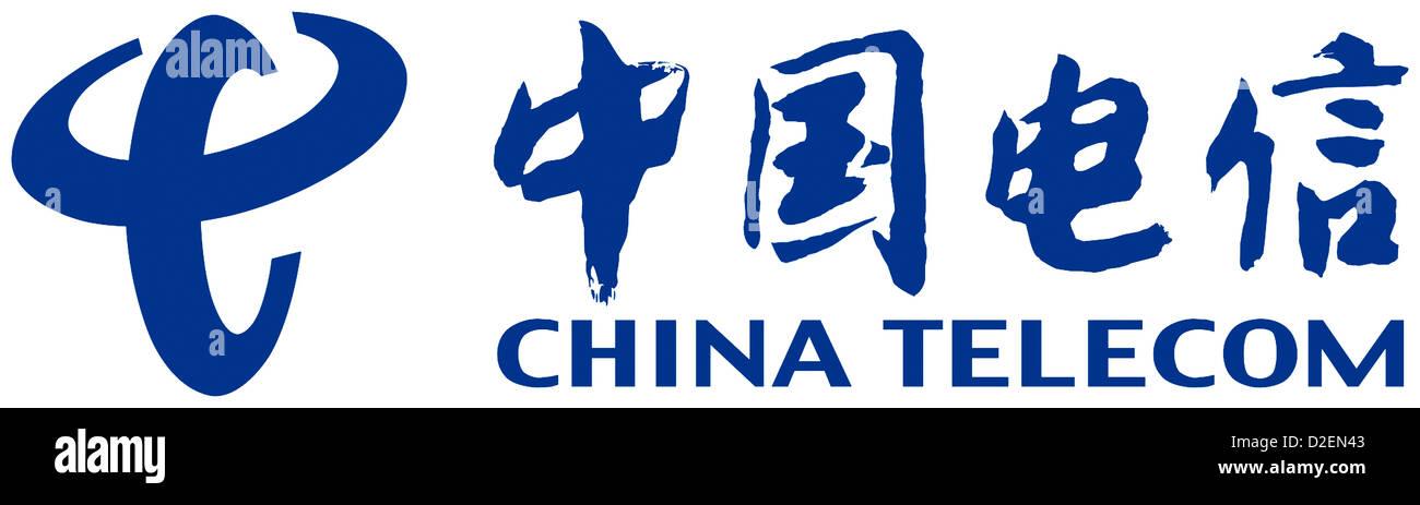 Company Logo Stock Photos & Company Logo Stock Images - Alamy