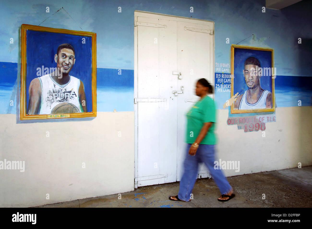 restaurant wall art stock photos restaurant wall art stock images