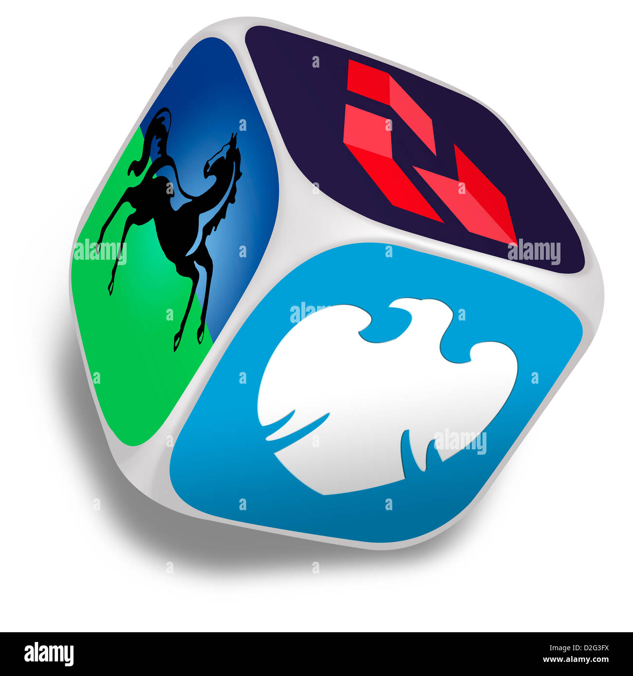 Uk Banks Logos Stock Photos & Uk Banks Logos Stock Images ...