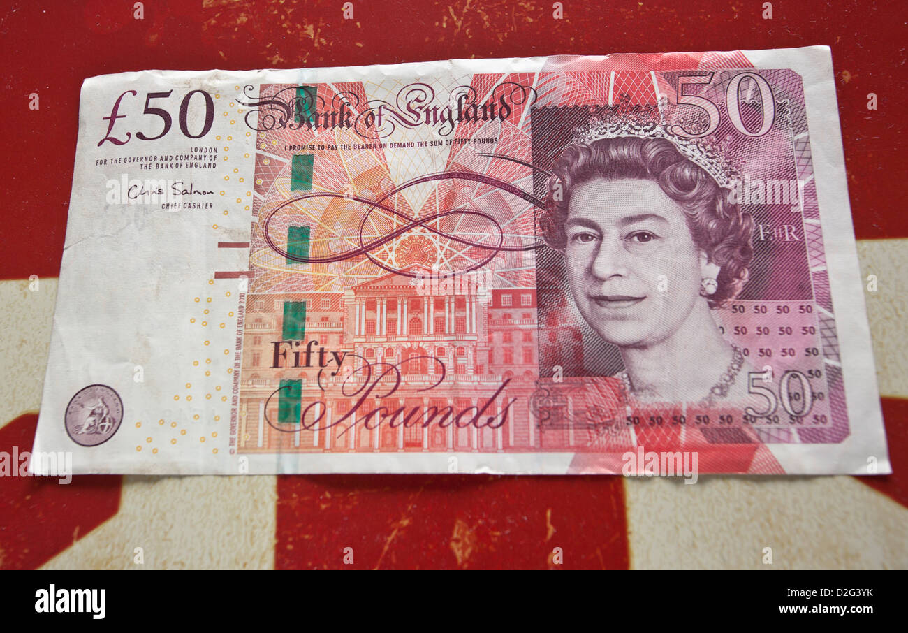 Pfund Sterling Pub London