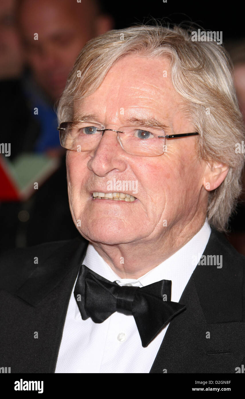 Watch William Roache (born 1932) video