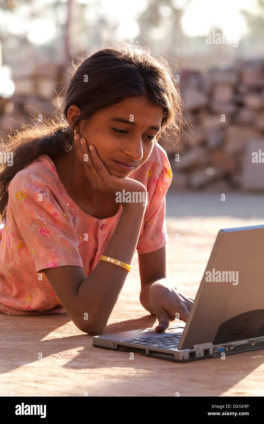 Nude teen girls of jodhpur excellent