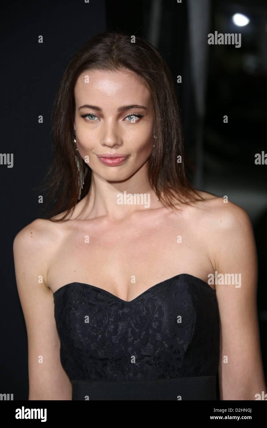 Celebrity Stephanie Corneliussen nude (52 photo), Tits, Fappening, Boobs, butt 2017