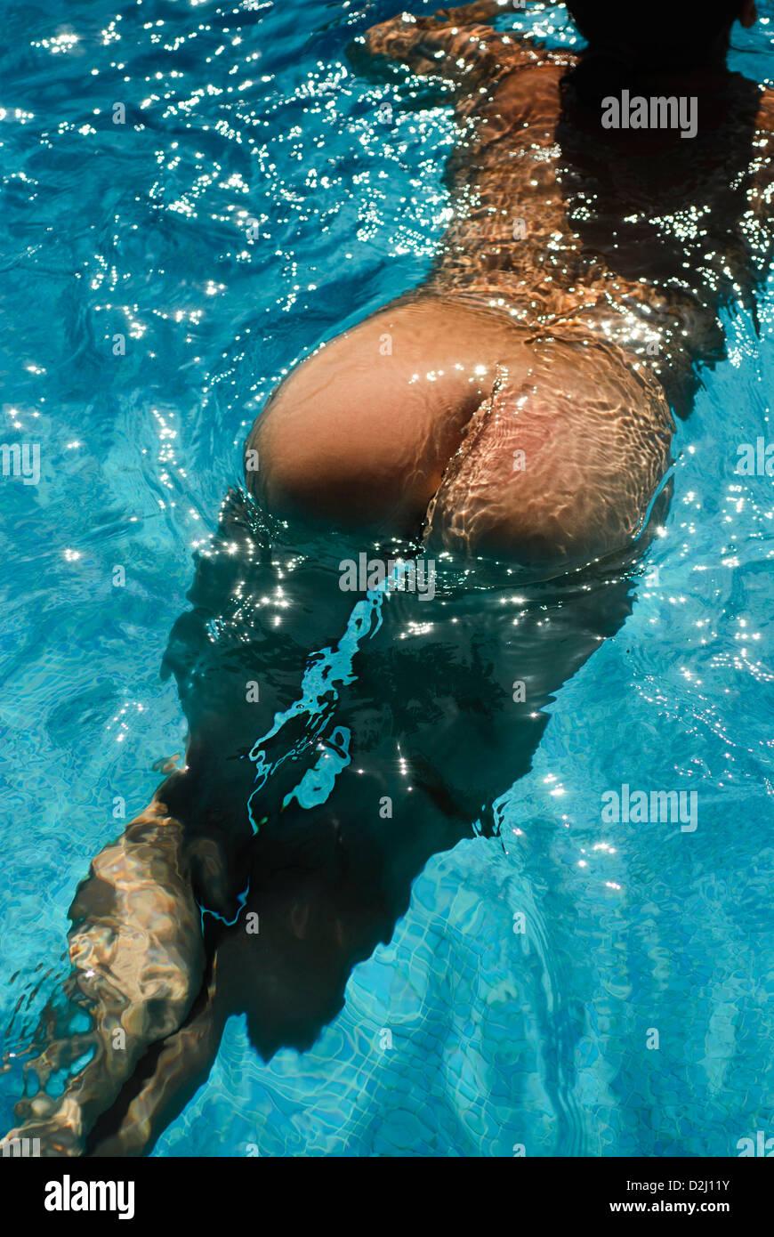 hot naked busty sluts sex