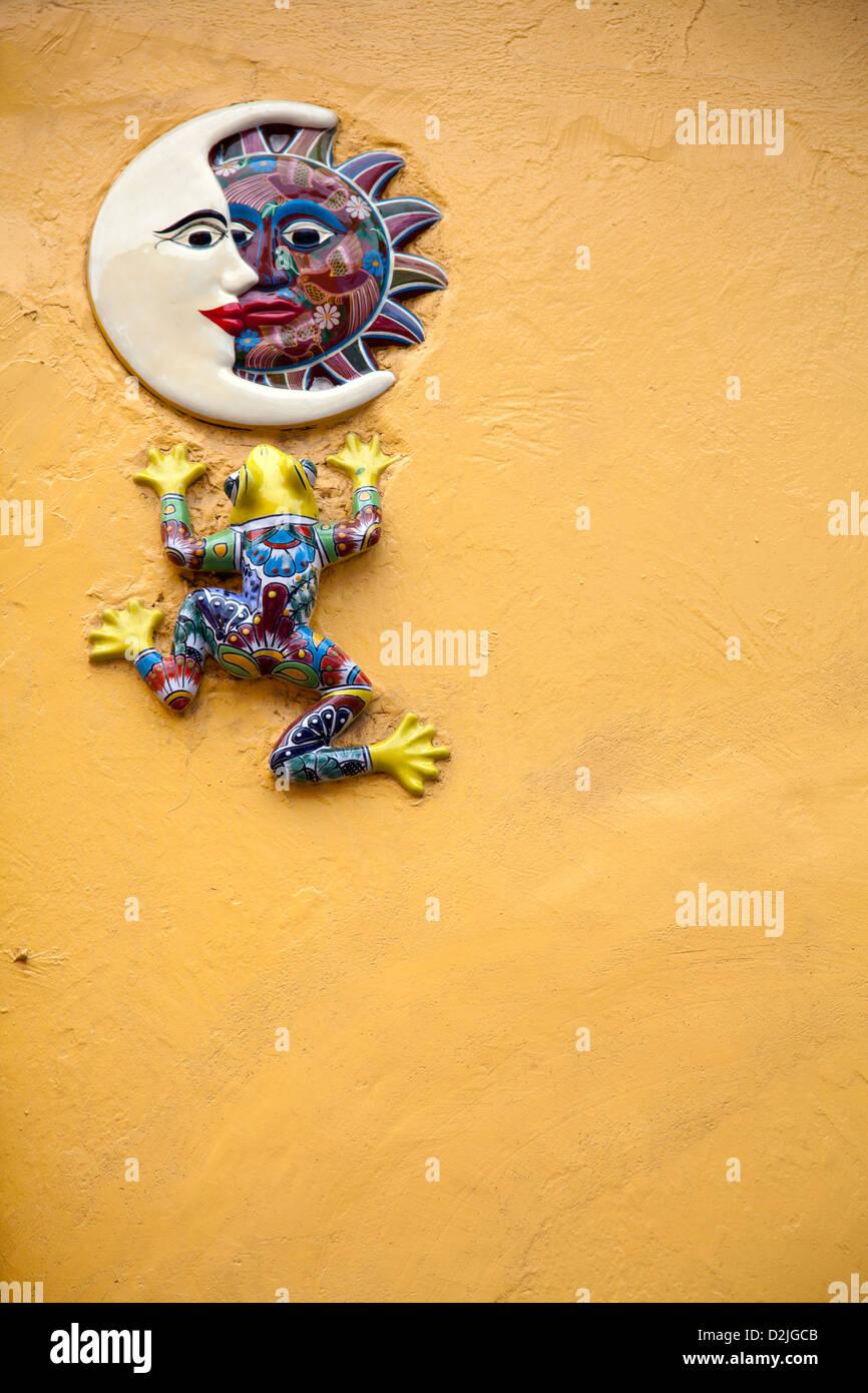 Ceramic Sun Stock Photos & Ceramic Sun Stock Images - Alamy