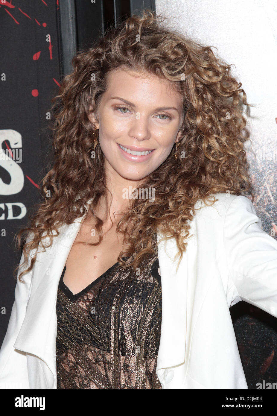 Photos AnnaLynne McCord naked (71 photos), Topless, Bikini, Selfie, in bikini 2020