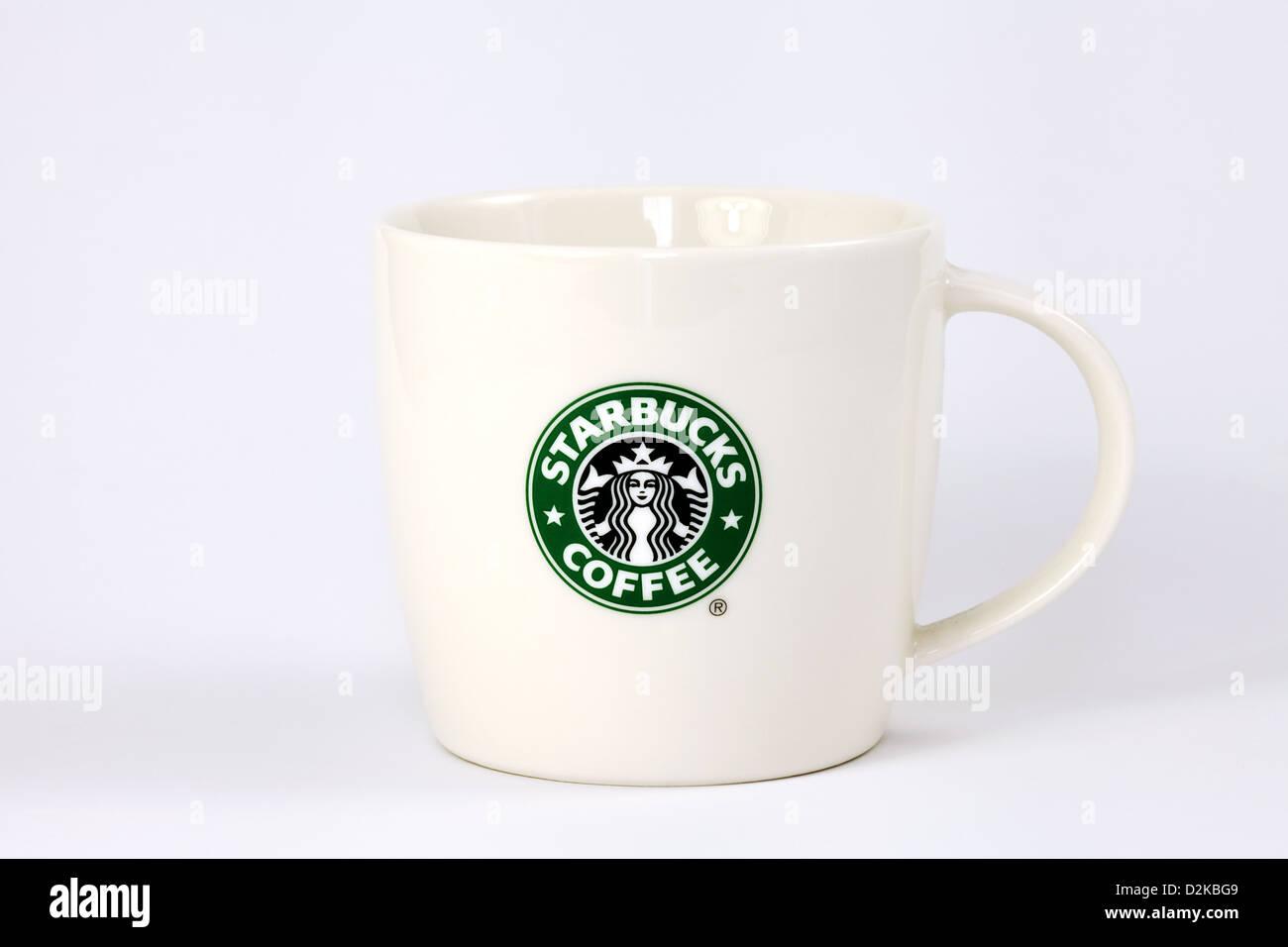 starbucks coffee cup stock photos starbucks coffee cup stock