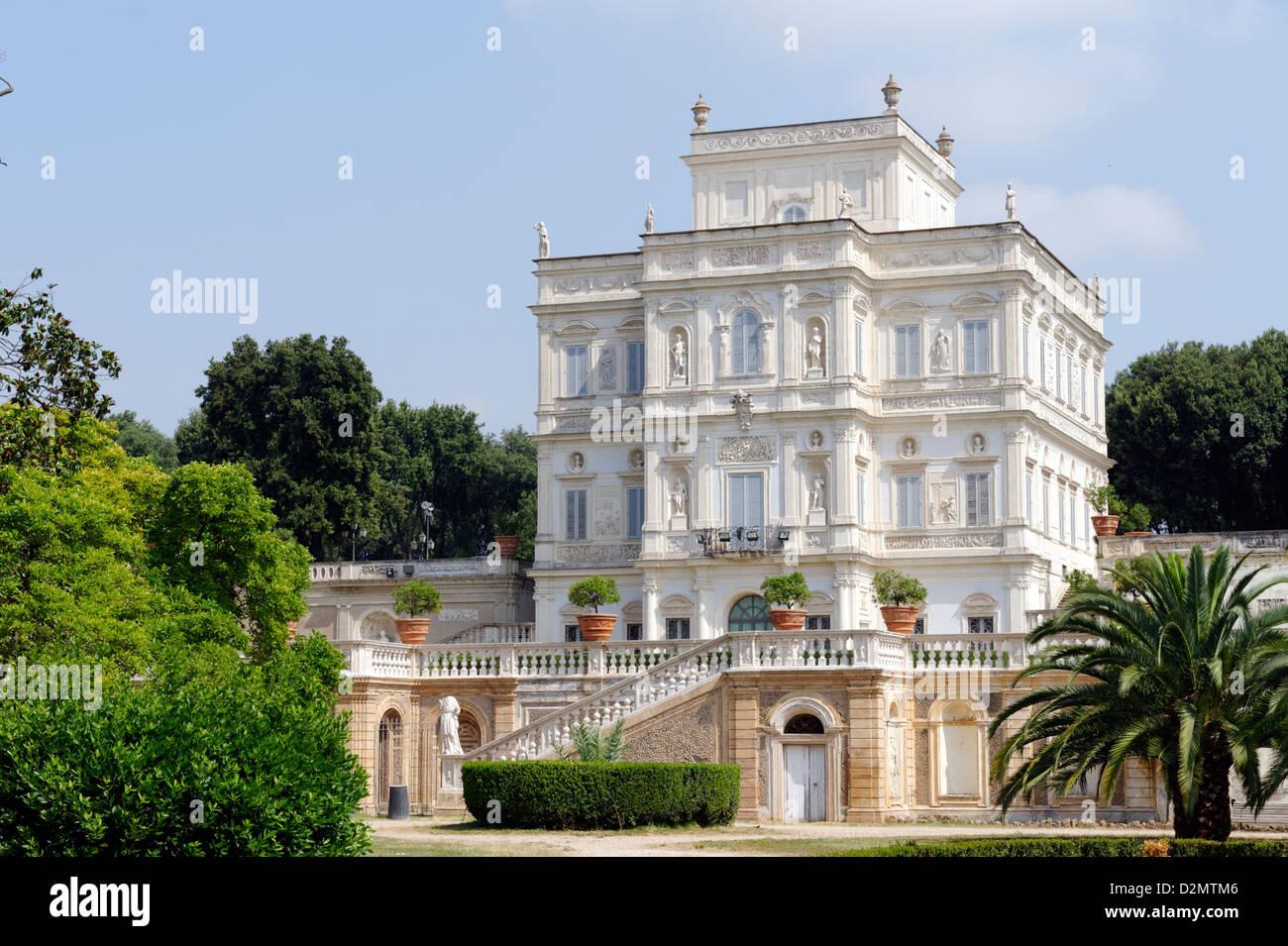 Casinos near rome italy online casinos accepting western union