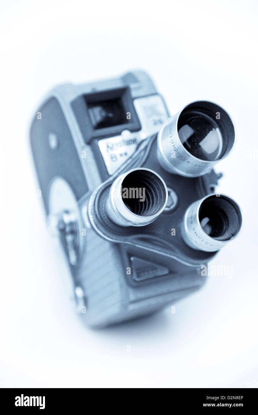 Cine Cameras Stock Photos & Cine Cameras Stock Images - Alamy