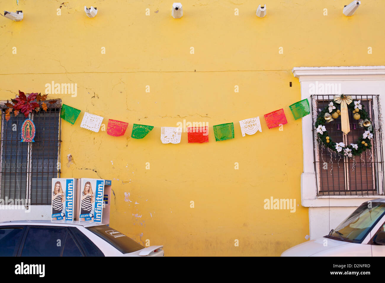 Paper Flags Stock Photos & Paper Flags Stock Images - Alamy