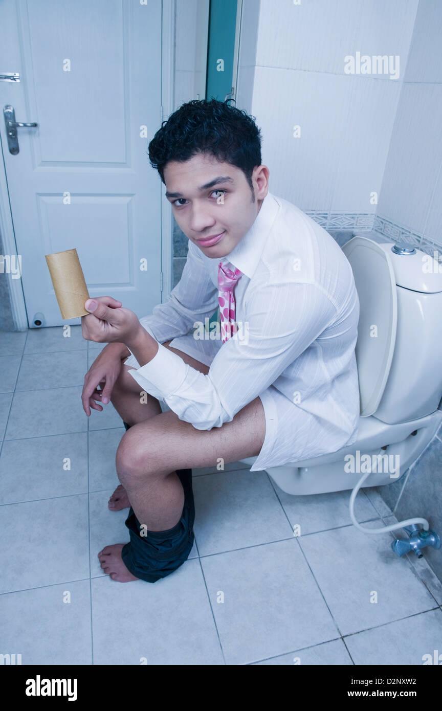 Toilet Seat Stock Photos Amp Toilet Seat Stock Images Alamy